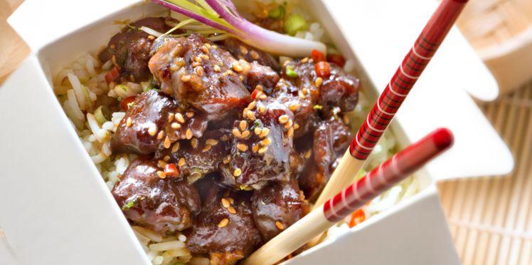 Porc au Caramel Vietnamien : La Vraie Recette de mon Beau-Père !