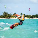 voyage-kitesurf