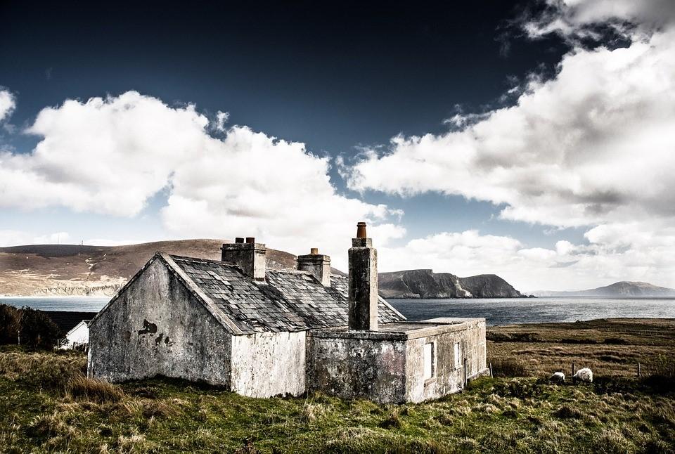 Road Trip Irlande : Notre itinéraire idéal pour un roadtrip irlandais !