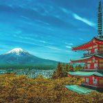Conseil voyage japon