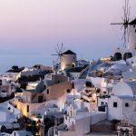 mariage-en-grece