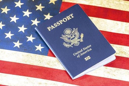 Est-il si dur de rentrer aux Etats-Unis ?