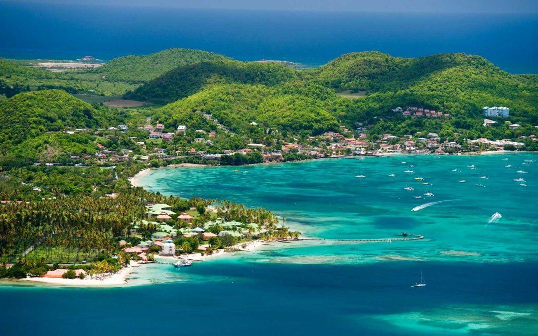 Conseils pratiques pour la location de voiture en Martinique
