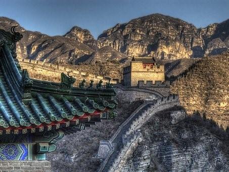 Voyage en Chine : quand partir ?