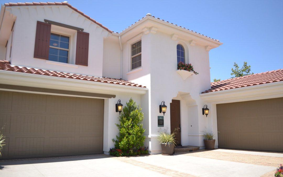 Echange de maison : Les 10 choses à savoir sur l'échange de maison