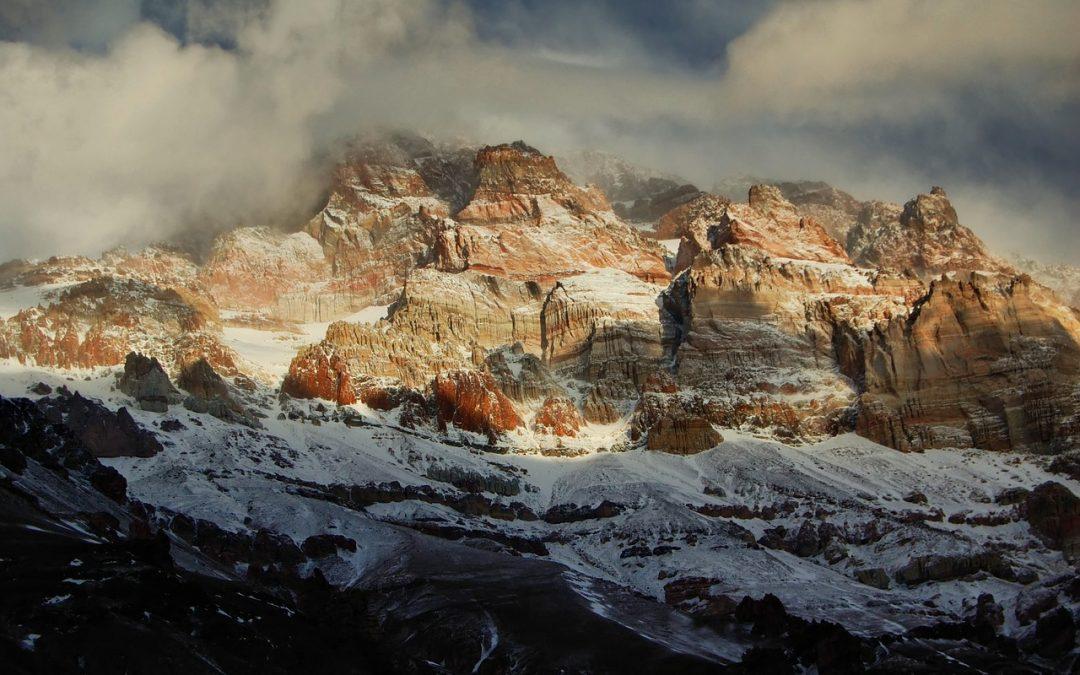 Aconcagua : Tout ce que vous devez savoir sur le mont Aconcagua