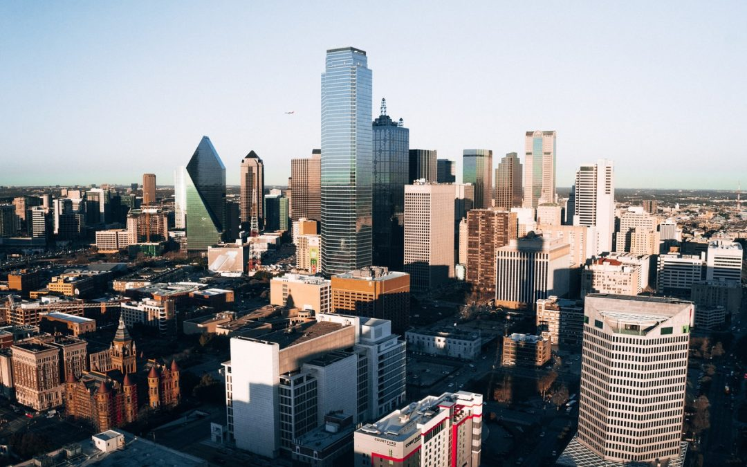 Dallas : Les 20 incontournables de Dallas