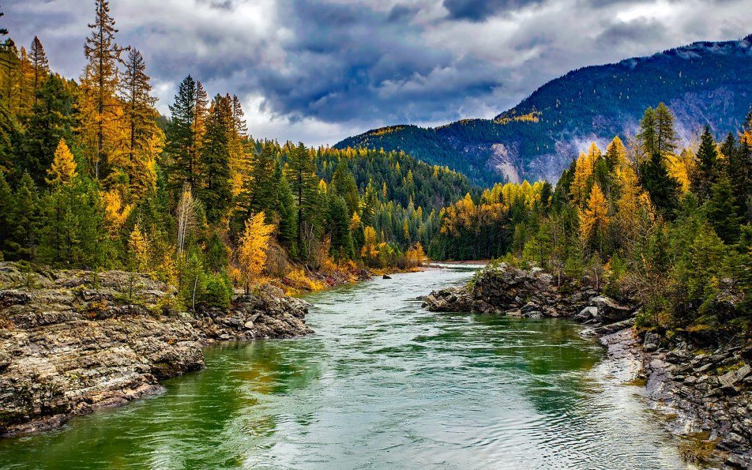 Montana : Pourquoi faut-il absolument visiter le Montana ?