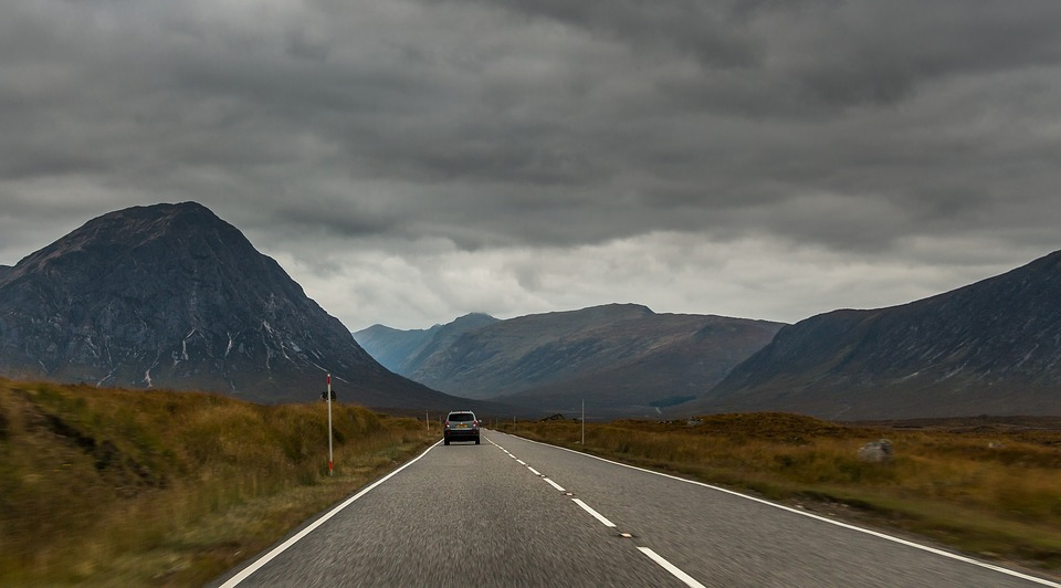 roadtrip-ecosse