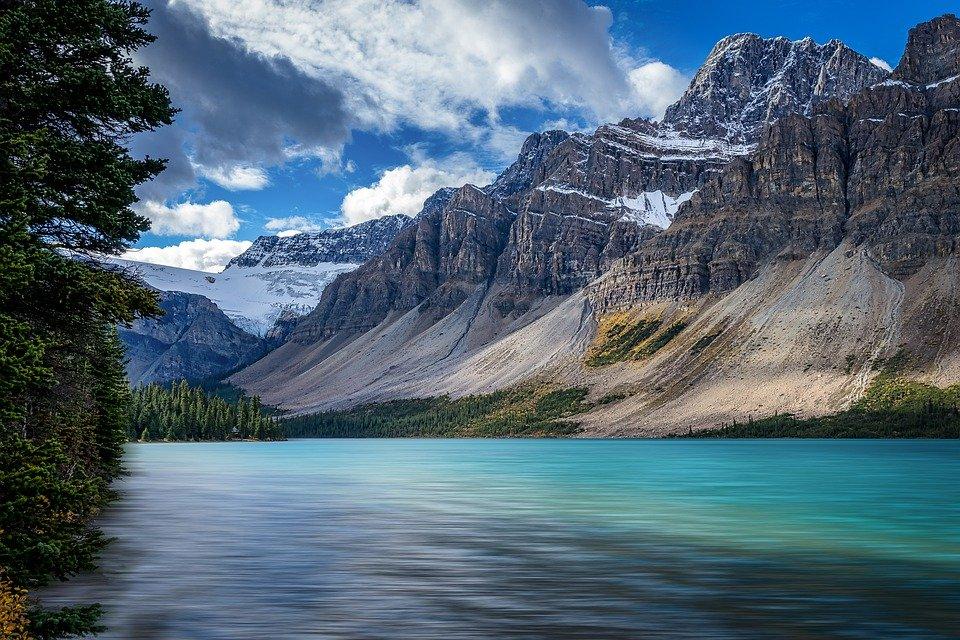 Voyage au Canada : comment le préparer ?